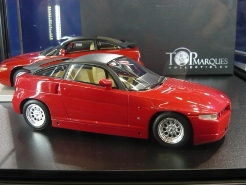 Top Marques Collectibles 1:18 Alfa Romeo SZ