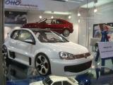 OttoMobile VW Golf GTI