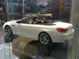 Paragon Models BMW M6 Cabrio