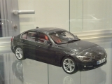 Paragon Models BMW 335i sedan