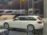 Paragon Models BMW 3 Touring
