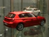Paragon Models BMW 1