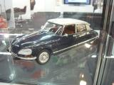 NOREV Citroen DS 23 Pallas