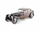 Bentley Speed Six Corsica Coupe 1930 1:18 Minichamps