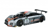 Audi R8 LMS #25 Sainteloc Racing Winner 24h Spa Francorchamps 2017 1:18 Paragon