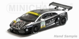Lamborghini Gallardo LP600 Reiter Engineering 1:18 Minichamps