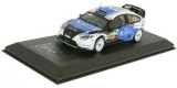 FORD FOCUS Loix Winner TAC 2013 1:43 Ixo