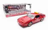 Pontiac Trans Am GTA Talladega 500 Pace Car *NASCAR* 1987 1:18 Greenlight