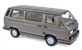 VW T3 Multivan 1990 bronze metallic 1:18 Norev