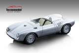 Porsche 550A Press Version 1957 1:18 Tecnomodel