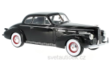 LaSalle Series 50 Coupe 1940 1:18 BoS Models