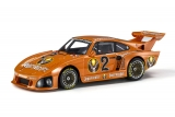 Porsche 935K3 #2 Plankenhorn Jägermeister DRM 1980 1:18 Top Marques Collectibles