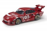 Porsche 935K3 IMSA Coca-Cola #05 Akin/Rahal/Woods 24H Daytona 1980 1:18 Top Marques Collectibles