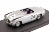 Mercedes-Benz 300 SL Spider #24 K. Kling 2th Nurburgring 1952 1:43 Bang