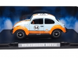 Volkswagen Beetle *Gulf Oil* 1:18 Greenlight