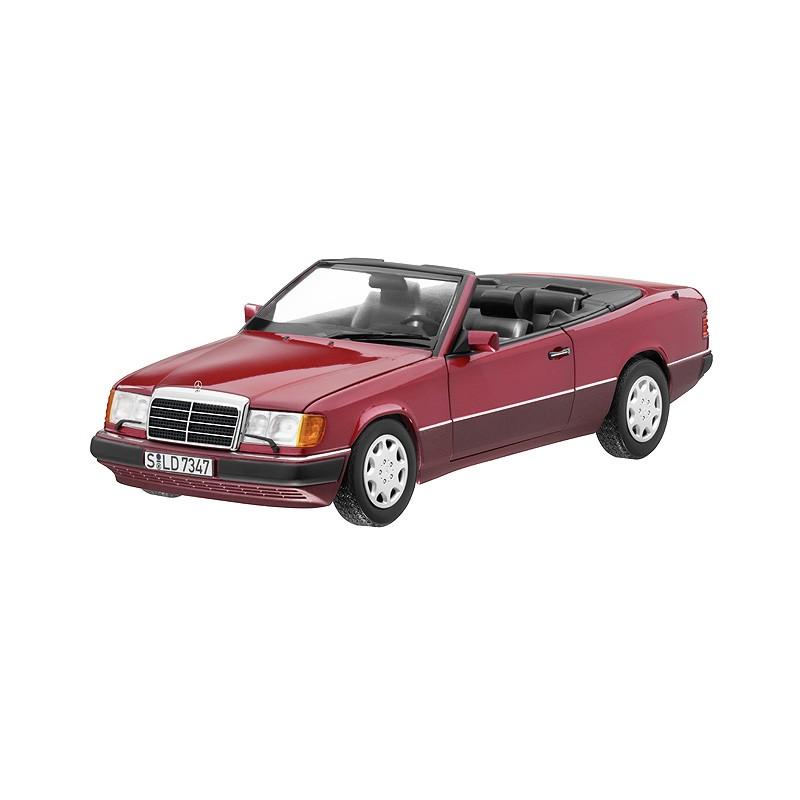 1993 Mercedes Benz 300 Se Camshaft: Mercedes Benz 300 CE-24 Cabriolet A124 1992