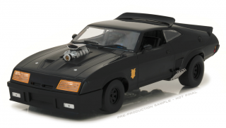 Ford Falcon XB *Last of the V8 Interceptors (1979) Madmax* 1973 1:18 Greenlight