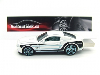 USB Flash disk Ford Shelby GT500 Super Snake 16GB