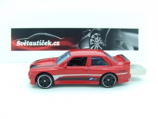 USB Flash disk BMW M3 red 16GB