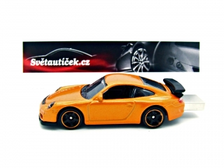USB Flash disk Porsche 911 GT3 2007 16GB