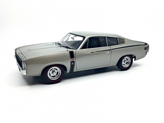 Chrysler Charger E49 1:18 AUTOart