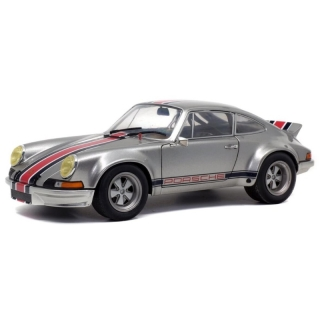 Porsche 911 RSR Backdating Outlaw 1973 1:18 Solido