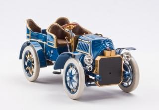 modely 1 18 fahr t raum modely aut aut ek kovov modely nejen pro sb ratele. Black Bedroom Furniture Sets. Home Design Ideas