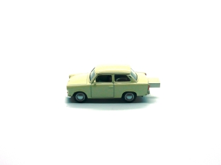 USB Flash disk Trabant 601 8GB